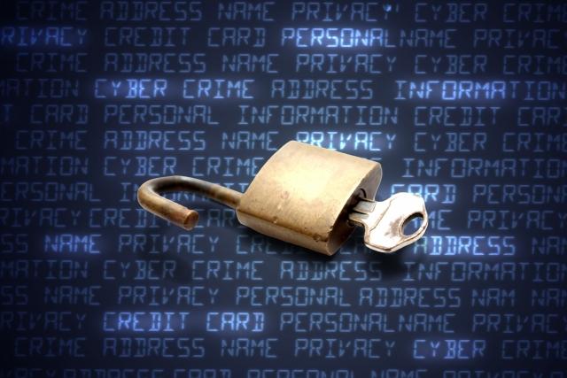 セキュリティとコンパクトコスパに優れるシャープ